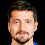 Andrey Zaleski profile photo