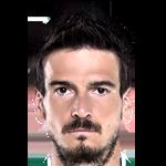 Slobodan Simović profile photo