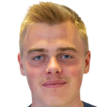 Profile photo of Andreas Nyhagen
