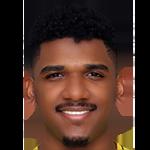 Mohammad Ali Kaidi profile photo