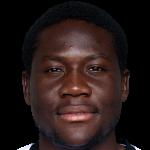 Francisco Mwepu profile photo