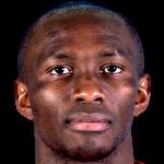 Stéphane Mbia profile photo