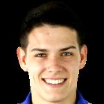 Mariusz Stępiński profile photo