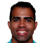 Sandro profile photo