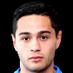 Mirsahib Abbasov Profile Photo