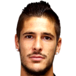Diego Falcinelli profile photo