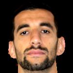 Milan Đurić Profile Photo