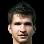 Vadims Žuļevs profile photo