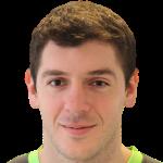 Dmitrii Khomich profile photo