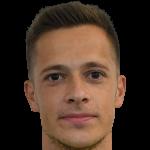 Matej Palčič profile photo