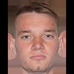 Aleksandr Sergeev profile photo