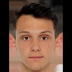 Yaroslav Frolov profile photo