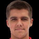 Valerii Ganus profile photo
