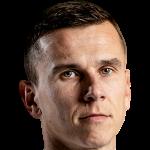 Ivan Ostojić profile photo