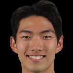 Park Kyuhyun profile photo