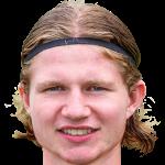 Arno Van Keilegom profile photo