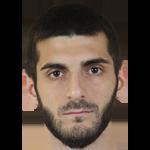 Profile photo of Sultan Dzhamilov