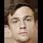 Daniil Ivankov profile photo