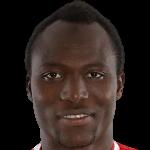 Profile photo of Moussa Doumbouya