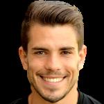 Nuno Campos profile photo
