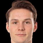 Axel Sjöberg profile photo