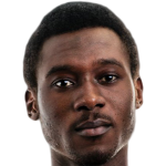 Samiru Kwari Abdullahi profile photo