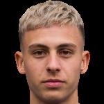 Fabio Markelic profile photo