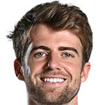 Patrick Bamford profile photo