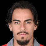 Giacomo Quagliata profile photo