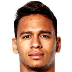 Filipe Augusto Profile Photo