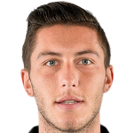 Luca Marrone profile photo