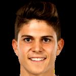 Óscar Pinchi profile photo