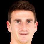 Amer Dupovac profile photo