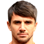 Mihret Topcagić profile photo