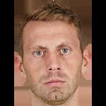 Sergiy Maliy profile photo