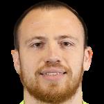 Siarhiej Balanovič profile photo