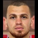 Robert Darbinyan profile photo