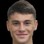 Ruslan Apekov profile photo