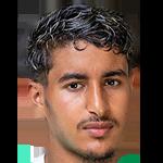 Aimen Moueffek profile photo