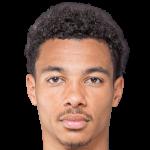 Profile photo of Hugo Ekitike