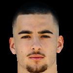 Ramón Enríquez Rodríguez profile photo