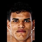 Danilo profile photo