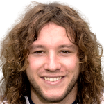 Stevie May profile photo
