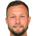 Kyrylo Sydorenko profile photo