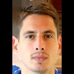 Patrik Mišák profile photo