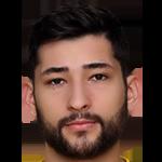 Natan Felipe profile photo