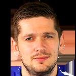Atli Gregersen profile photo