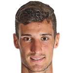 Profile photo of Sergio Rico