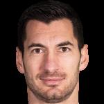 Aleksandar Kosorić Profile Photo