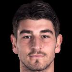 Kemal Osmanković profile photo